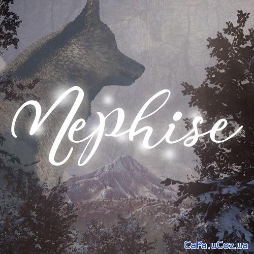 Nephise: Ascension (2018/ENG/MULTi3)